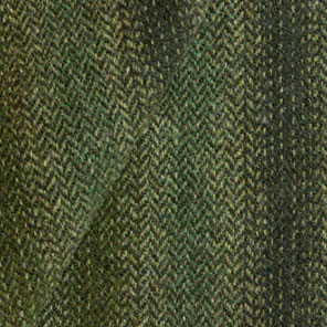 6318 Forest Mossy Green Ombre