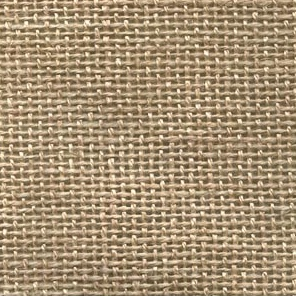Dorr Mill Store - Foundation Cloth